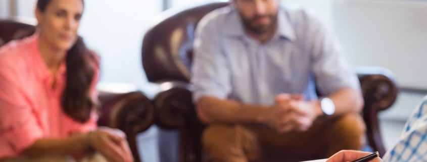 Relationship Counseling in South Florida | Southcoast Psychiatric