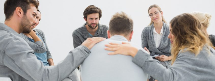 Family Counseling Services in South Florida | Southcoast Psychiatric
