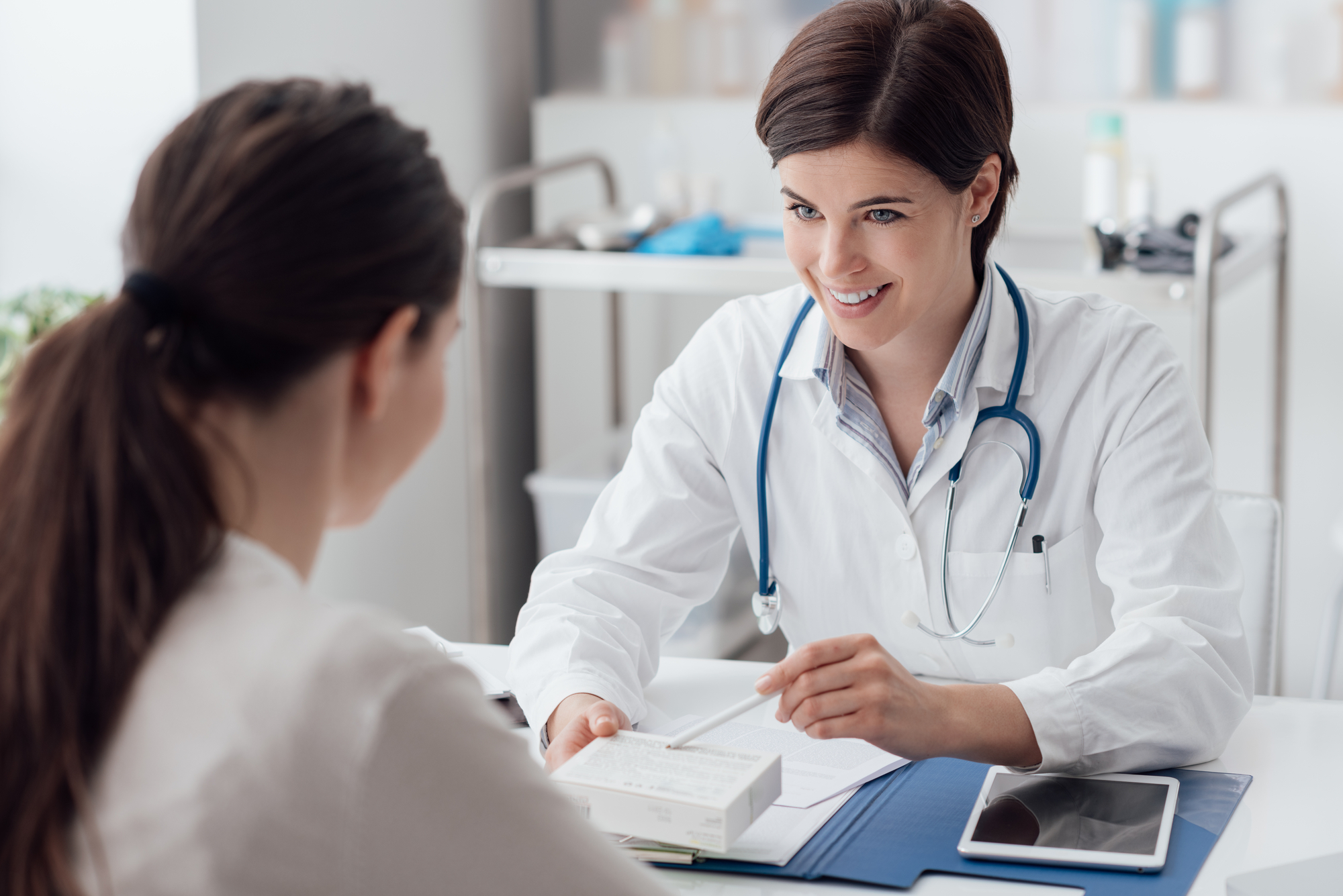 Medication Management in Boca Raton | Southcoast Psychiatric Services