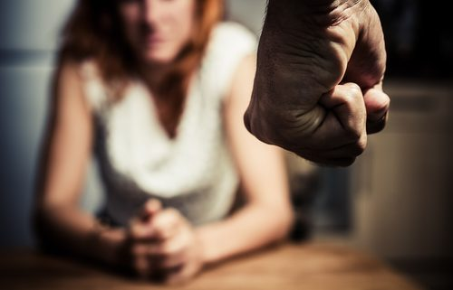 Anger Management Therapy in Coral Springs | Southcoast Psychiatric