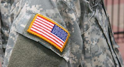 Veteran Counseling