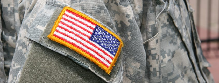 Veterans Counseling in South Florida | Southcoast Psychiatric Services
