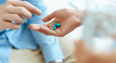 Suboxone Therapy