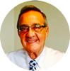 George Balsama, Ph.D <span>President</span>