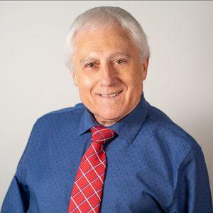 Paul Modesto