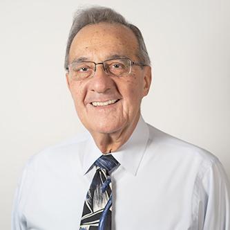 George Balsama