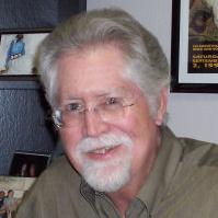Rick David