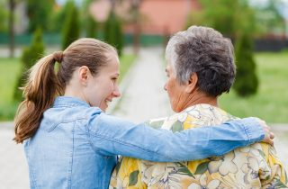 Why Counseling for Caregivers is Important