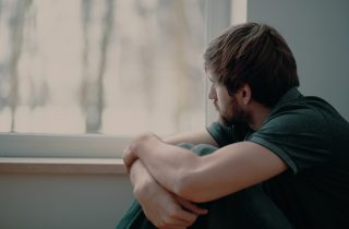 Identifying the Four Stages of PTSD