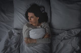 When Sleeping is a Challenge – Chronic Insomnia Treatment Can Help
